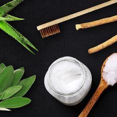 Aloe Vera, Cosmetics, Health, Tips, Health Care, Salud