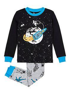 c855d11ac2a2 262 Best Adorable Kids Clothes images in 2019