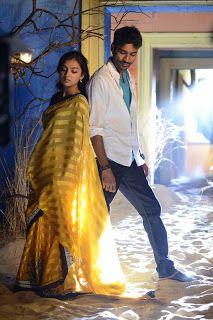 Dhanush & Nazriya Nazim in Tamil Film Naiyaandi Movie Pic, Movie Photo, Gentleman Movie, Nazriya Nazim, India People, Malayalam Actress, Actor Photo, Movie Wallpapers, Indian Movies