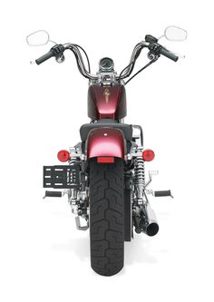 XL1200V SEVENTY-TWO™ Overview The Harley-Davidson® Seventy-Two™ motorcycle is a metal flake dream machine, a Sportster® on a trip back to the days when the cool kids rode a Sting-Ray and the big boys parked choppers in a row on the curb.