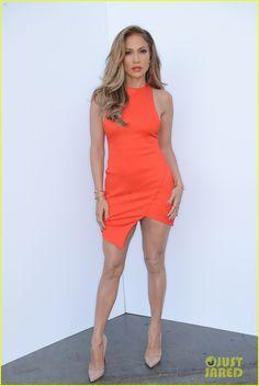 jeniffer lopez dress - Google Search Shop: www.fashion-fever.com.au