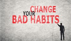 6 Bad Content Marketing Habits