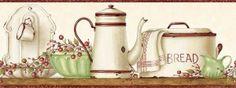 figuras decoupage caixinhas mdf motivos cozinha (6)