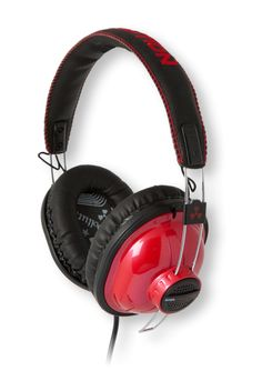 ifrogz Throwbax headphones $15.00