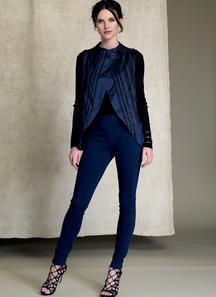 New Sewing Patterns   Vogue Patterns