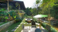 30 best chiang mai hotels images chiang mai premium hotel rh pinterest co uk