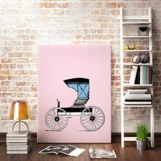 This item is unavailable Nursery Art, Pastel Colors, Colours, Vintage Children, Old World, Color Schemes, Digital Prints, Handmade Items