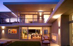Westridge by Montalba Architects (15)