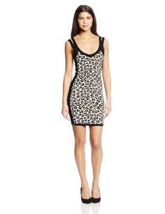 XOXO Juniors Leopard Zip Back Dress, Khaki, Small XOXO http://www.amazon.com/dp/B00HF02QIM/ref=cm_sw_r_pi_dp_XfFBub15ZAP88