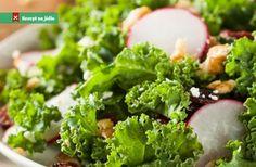 Parsley, Lettuce, Herbs, Vegetables, Food, Essen, Herb, Vegetable Recipes, Meals