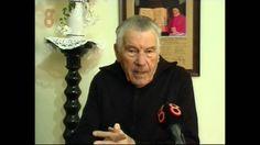 """""""Iglesia al día"""". Rvdº. Don José Manuel Alvarez 7º de 2013"""