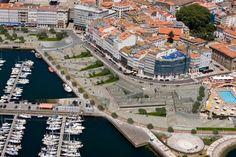 El Parrote Coruña