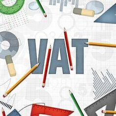Need to pay your #VAT bill? For #bank account details and payment deadlines. Contact us today to see how we can help you! Call on: 01708 606111 Or Visit : http://accountshouse.co.uk/vat-bookkeeping-services/