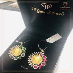 Give your loved ones a divine memory of your special day. Gold Coin Pendant with stone detailing, specially designed as a perfect gifting option for the wedding shagun. For more enquiries and bookings, Whatsapp on - 9004140004 Coin Pendant, Pendant Set, Diamond Pendant, Gold Coin Necklace, Bold Necklace, Antique Jewelry, Gold Jewelry, Pendant Design, Diamond Jewellery