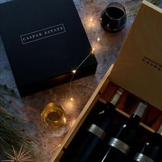 Looking for an exquisite gift? We have many gift boxes to choose from...starting with wildflower honey to olive oil to gift boxes of amazing Napa Valley wines. Need help with gifting? Dianne has the answers! #giftideas #exquisitegifts #luxurylifestyle #luxlife #napacabernet #itsfromnapa #honey #oliveoil #sauvignonblanc #winelover #chefgift #bestdiscovery #extravirginoliveoil