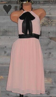 Sukienka Victoria s secret roz XXS koktajlowa