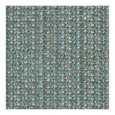 From Kravet, this lovely chenille fabric is perfect for valances, toss pillows, and upholstery projects. Tweed, Burlap Wall, Chenille Fabric, Name Design, Valances, Toss Pillows, Home Decor Items, Discount Designer, Fabric Weights