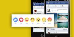 Ferramenta traz novas possibilidades na interação com consumidor na rede social