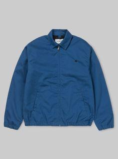 a680861ba65 12 Best Gray Streetwear Hoodies images
