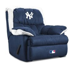 90 Best Bronx Bombers Images New York Yankees Baseball