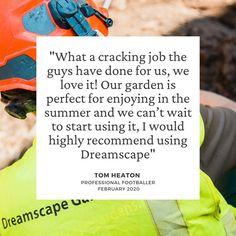 There's nothing that we love more than a happy client and our reviews speak for themselves !  For this project we completed a full garden planting design and build complete with bespoke irrigation system in #cheshire  Get in touch with our team today to transform you garden!  #garden #gardendesign #plantingdesign #planting #designandbuild #landscaping #landscaper #heretohelp #stayhome #loveyourgarden Plant Design, Garden Design, Irrigation, Planting, Bespoke, Landscaping, Love You, Gardens, Touch