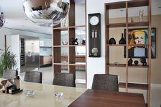 Shelving, Home Decor, Shelves, Decoration Home, Room Decor, Shelving Units, Home Interior Design, Shelf, Home Decoration
