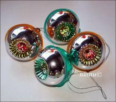German Christmas, Vintage Christmas, Good Old Times, My Childhood Memories, Vintage Ads, Nostalgia, Christmas Decorations, Antique Christmas, Christmas Ornaments