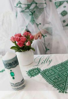 Moroccan Bride, Moroccan Wedding, Moroccan Dress, Mauve Wedding, Wedding Henna, Wedding Colors, Wedding Vans, Dream Wedding, Henna Candles