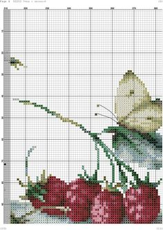 tato4ka6.gallery.ru watch?ph=bRWL-fRfFg&subpanel=zoom&zoom=8