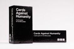 Cards Against Humanity by Cards Against Humanity, LLC, http://www.amazon.com/dp/B004S8F7QM/ref=cm_sw_r_pi_dp_IcQ1pb150CV4Q