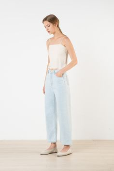 661bab8b2179f1 493 Best CLOTHES images in 2019