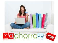 #BuenasTardesATodos Buscas el regalo IDEAL!  ¡Visítanos! ¡Tú Shopping Mall Online está abierto para ti!!!!   YoAhorroPR.Com #Shopping #Mall #Online