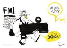 Rico studio: FMI