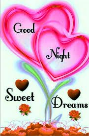 Love Good Night Pics Hd Download Good Night Love Images Romantic Good Night Image Lovely Good Night
