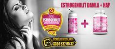 estrogenolit sipariş 3 http://www.estrogenolitturkiye.com/