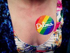 voto de peito [2014]