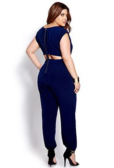 16a3818b0366 27 Best ss15 rompers curvy images