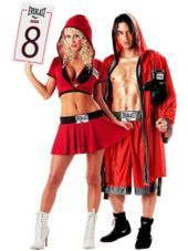 On pinterest cop costume sexy halloween costumes and costumes
