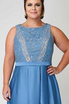 ebf44405eb46e 20 best Leah dress images   Long gowns, Navy blue bridesmaid dresses ...