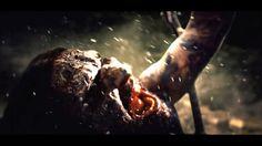 KATAKLYSM mort heavy metal sombre horreur du sang f fond d'écran | 1920x1080 | 179 781 | WallpaperUP