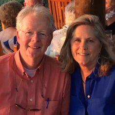Stan Schuermann  12 passages for parents Christian parenting