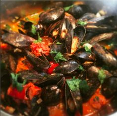 Spicy Mussels #eelamflavour #tamil #tamilcooking #food #tamil #traditional #homecooking #tamilfood #tamilrecipes #spices #spicyfood #spicy