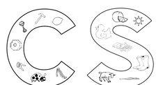 """Akik folyamatosan olvassák a bejegyzéseimet, illetve a Facebook-on követnek, már találkozhattak ezeknek a képeknek a """"testvéreivel"""", illet... Origami, Valentino, Symbols, Letters, Facebook, Diy, Bricolage, Origami Paper, Letter"""