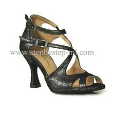 Sandalo semiaperto in camoscio Ibiza nero,  suola in bufalo, tacco 80 #stepbystep  #ballo #salsa #tango #kizomba #bachata #scarpedaballo #danceshoes  #cute #design #fashion #shopping #shoppingonline #glamour #glam #picoftheday #shoe  #style #instagood #instashoes  #sandals #sandali  #strass  #rhinestone #instaheels #stepbystepshoes #cute #salsaon2  #black #nero