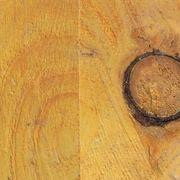How to Clean Hardwood Floors With Vinegar & Vegetable Oil | eHow