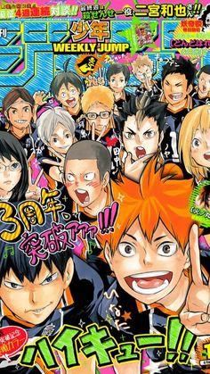 anime lockscreen | Tumblr Poster Anime, Poster S, Poster Prints, Wall Prints, Manga Anime, Manga Art, Anime Art, Vintage Anime, Anime Cover Photo
