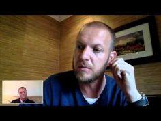 Mike Stopforth   Digital Kungfu