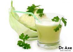 GI Healing Juice