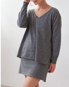Jersey Eilat Eilat, Boutique, Sweaters, Dresses, Fashion, Skirts, Clothing, Vestidos, Moda