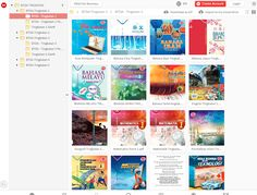 Download Links For Free Digital School eTextbooks for Primary and Secondary Schools ~ Parenting Times School Holiday Programs, Secondary Schools, Digital Textbooks, Form 4, Enrichment Programs, One Drive, Ministry Of Education, School Holidays, Parenting